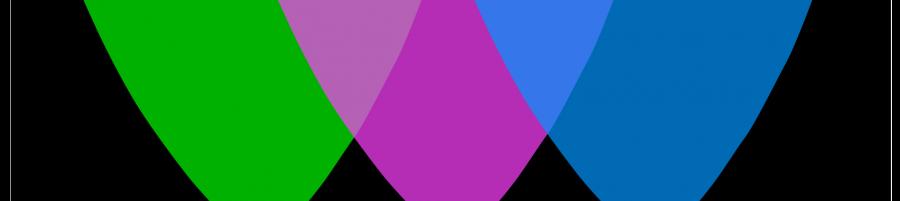 Logo,wondra, gitarre