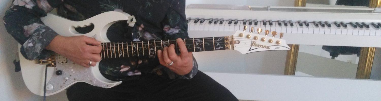 Gitarrenunterricht Landau; Wondra, Bassunterricht3753.jpg