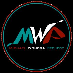Michael Wondra Project